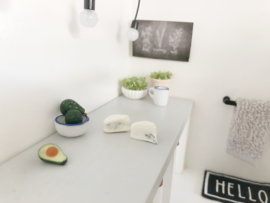 Keuken | eten en drinken | stink kaas
