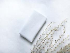 Textiel | beddengoed | ledikant matras | wit