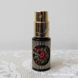 parfumverstuiver petit point
