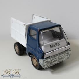 Marx Toys kiepauto