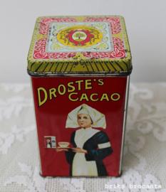 blik Droste's cacao