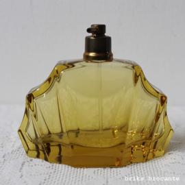 glazen parfumverstuiver