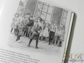 Kinderen van het platteland