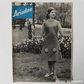 Ariadne - 1962