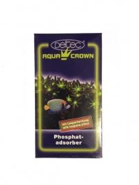 Aqua Crown Phosphate Absorber - 500ml
