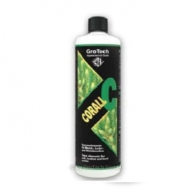 Grotech Corall C 250ml