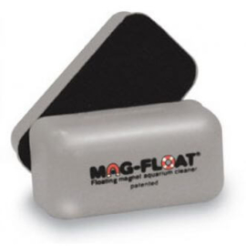 Mag-Float algenmagneet mini op blister
