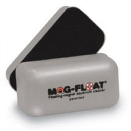 Mag-Float algenmagneet small op blister