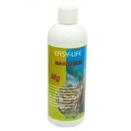 Easy life Magnesium 500ml