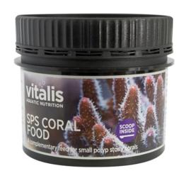 Vitalis SPS Coral Food (micro) - 40 GR