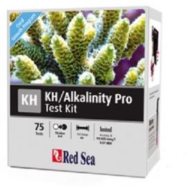 Red Sea KH Pro Testset
