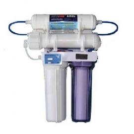 AquaHolland AquaPro 50SS 180ltr