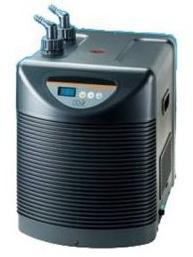 D-D Solutions DC-750 Cooler
