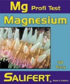 Salifert MG Magnesium Test Kit