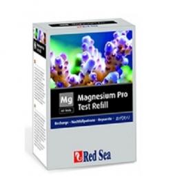 Red Sea Magnesium Pro - reagentia navulling Kit