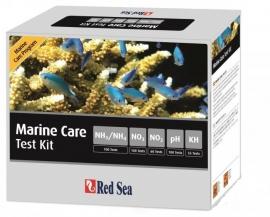 Red Sea MCP Marine Care Testset