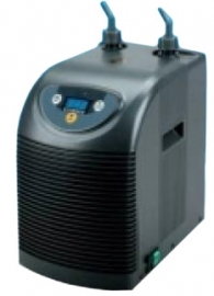 D-D Solutions DC-300 Cooler