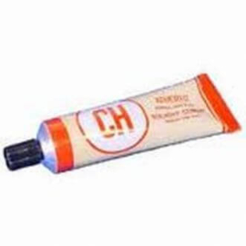 PVC lijm CH - tube a 125gr.
