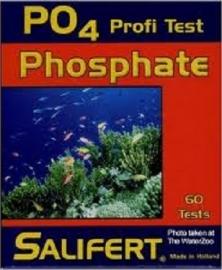Salifert Fosfaat (PO4) Test Kit