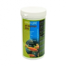Easylife pH buffer KH plus 500ml