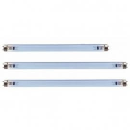 UV TL-buis 10 watt