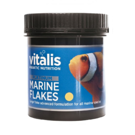 Platiunum Marine flakes 15-200gr.