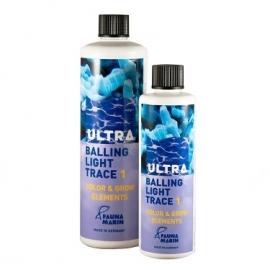 Fauna Marin Ultra Trace B1 Color & Grow Elements 250 ml