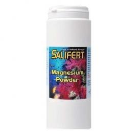 Salifert Magnesium - poeder