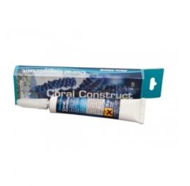 Aqua Medic Coral Construct