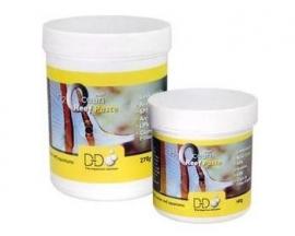 D-D H2Ocean Pro+ Reef Paste - 125ml - 140gr