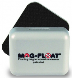 Mag Float algenmagneet Large