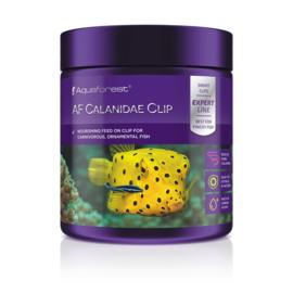 Aquaforest Calanidea Clip