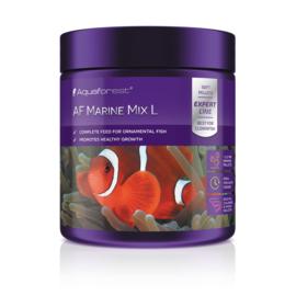 Aquaforest Marine Mix L