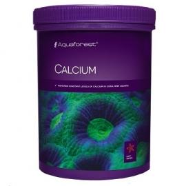 Aquaforest Calcium poeder