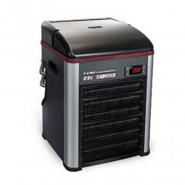 TK 1000 koeler / verwarmer