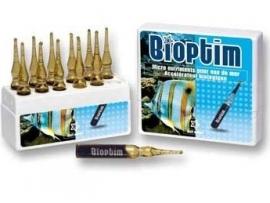BIOPTIM - 6 ampullen
