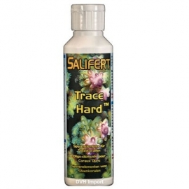 Salifert Trace Hard