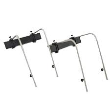 Maxspect R420r Stand kit 120W - 130W