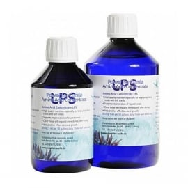 Amino Acid Concentrate LPS - 250 ml