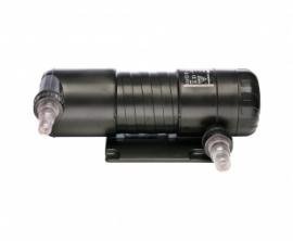 Helix Max - 18 Watt