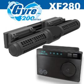 Maxspect Gyre 280