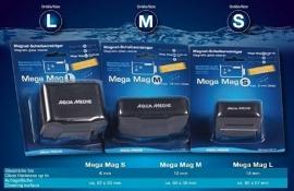 Mega Mag S