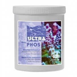 Fauna Marin Ultra Power Phos - 500ml