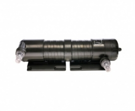 Helix Max - 36 Watt
