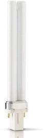 UV - 11 watt PL-lamp