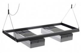 Aqua Illumination D-D rail 30cm