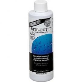 Microbe-Lift Nite-Out