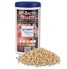 TM NP Bacto-Pellets 1000ml
