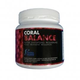 Fauna Marin Coral Balance - 250 ml