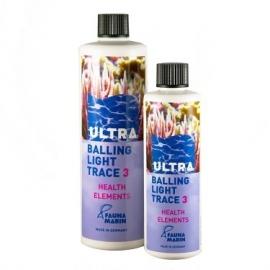 Fauna Marin Ultra Trace B3 Health Elements 250 ml